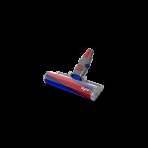 QR Soft Roller tisztítófej (V10, V11(2019) modellekhez)