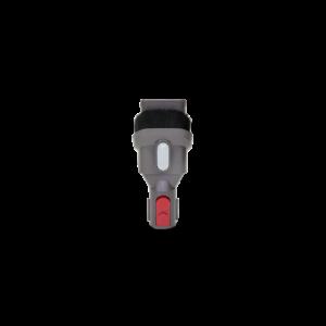 QR Kombinált szívófej (V7, V8, V10, V11 modellekhez)