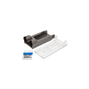 Fali dokkoló (V11 modellekhez)