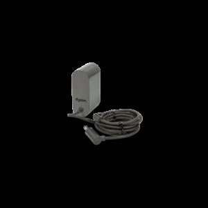 Hálózati töltő (V10, V11 modellekhez)