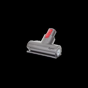 QR Mini motorizált fej (V10, V11 modellekhez)