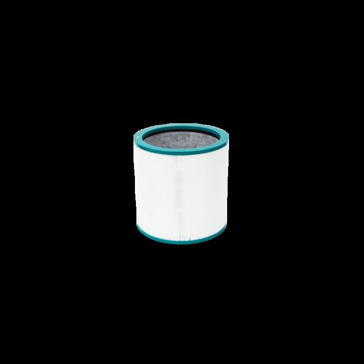 Szűrő (TP00, TP02 modellekhez)