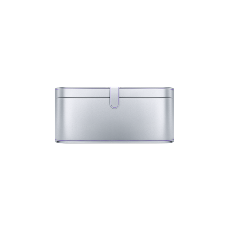 Hordtáska, ezüst (Dyson Supersonic készülékhez)