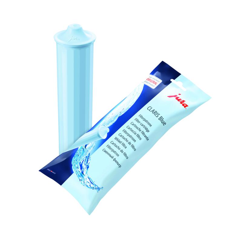 Jura Claris Blue vízszűrő patron