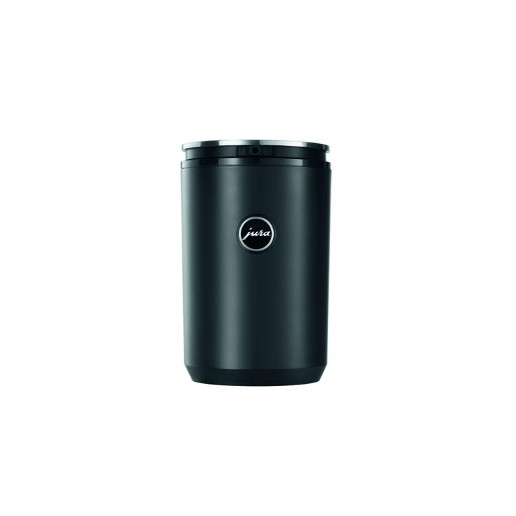 Jura Cool Control tejhűtő 1,0 L Fekete