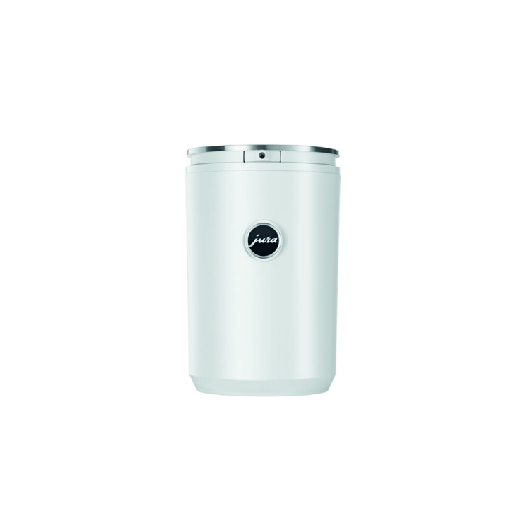 Jura Cool Control tejhűtő 1,0 L Fehér