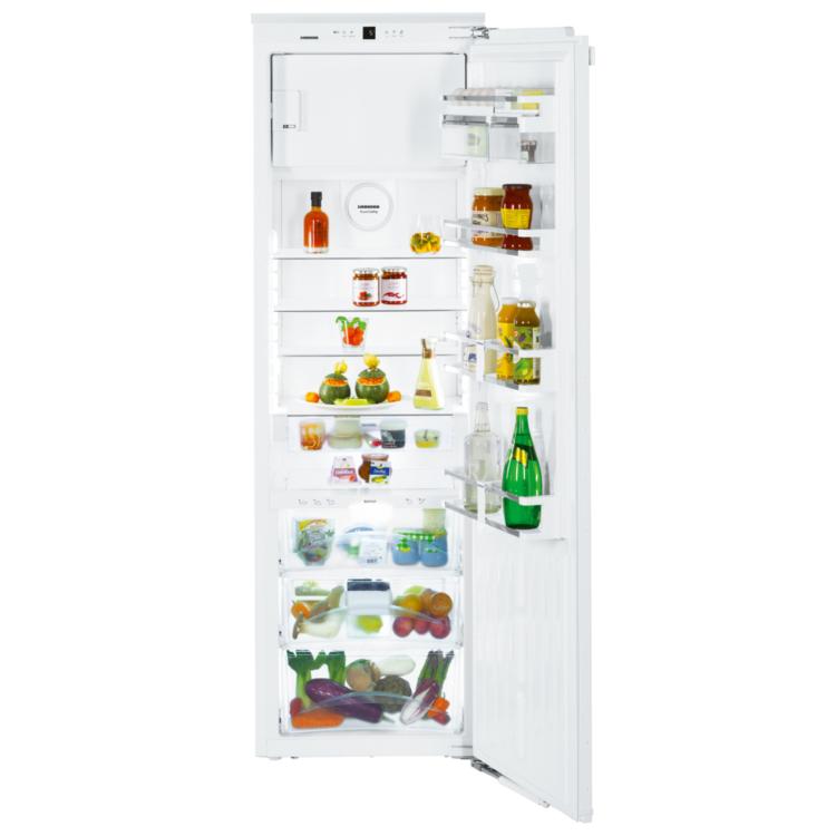 Liebherr IKB 3564 Premium beépíthető fehér hűtőszekrény