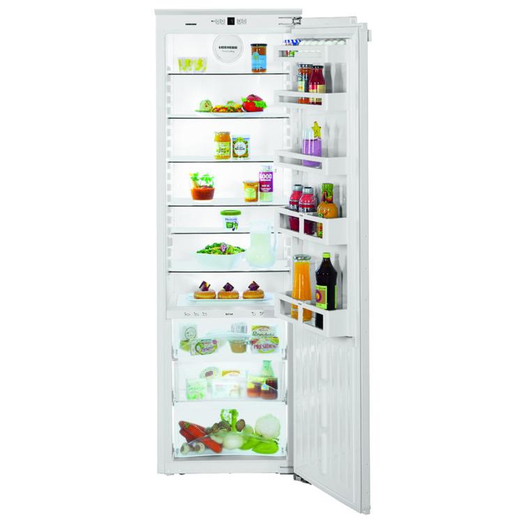 Liebherr IKB 3520-21 Comfort beépíthető fehér BioFresh hűtőszekrény