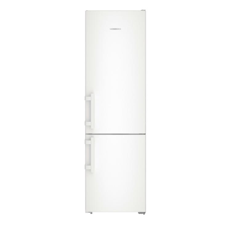 CN 4015 Comfort NoFrost Kombinált hűtő-fagyasztó NoFrost funkcióval