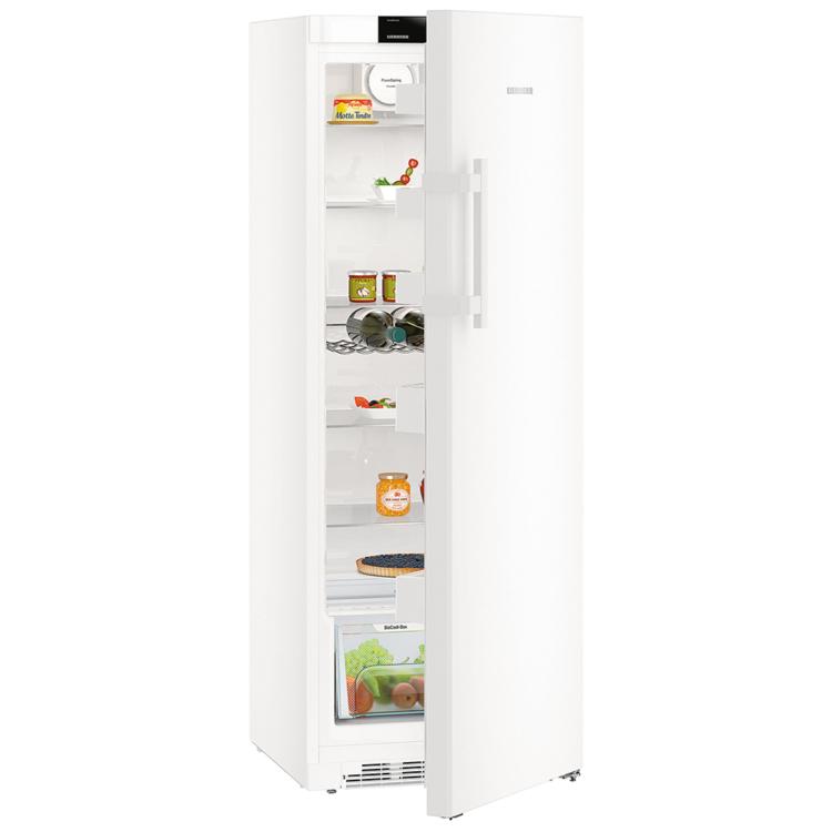 Liebherr K 3730 Comfort szabadonálló fehér hűtőszekrény - bemutatótermi darab