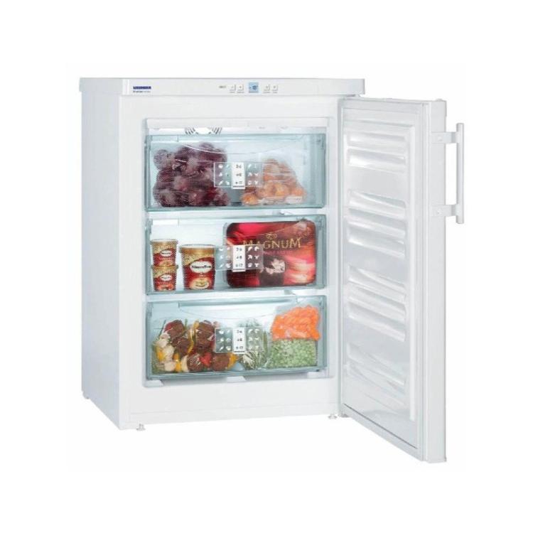 Liebherr GN1066-20 Premium asztali fagyasztószekrény