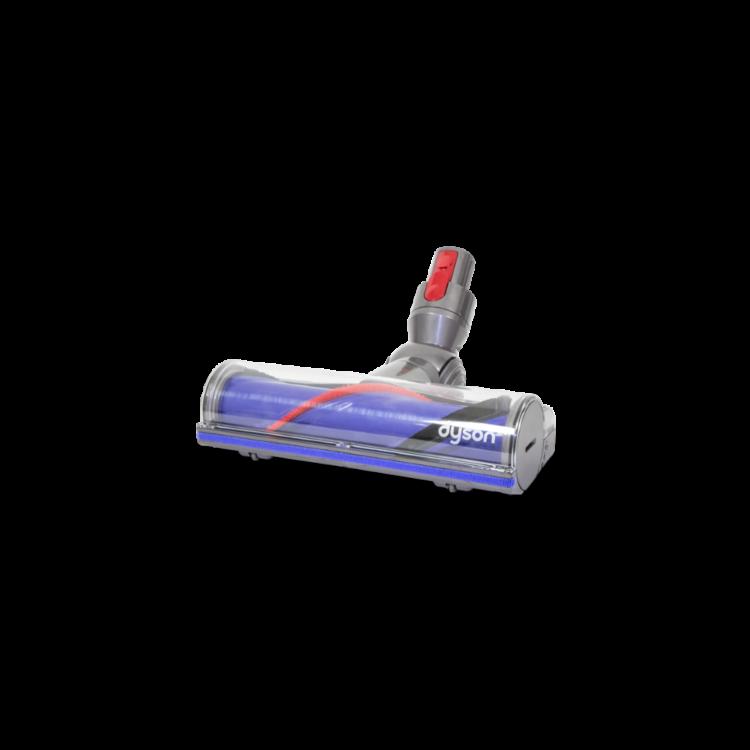 QR Motorhead tisztítófej (V10,V11 modellekhez)