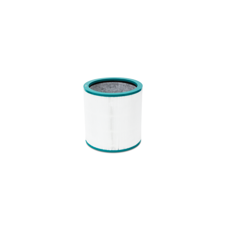 Szűrő (HP02 modellekhez)