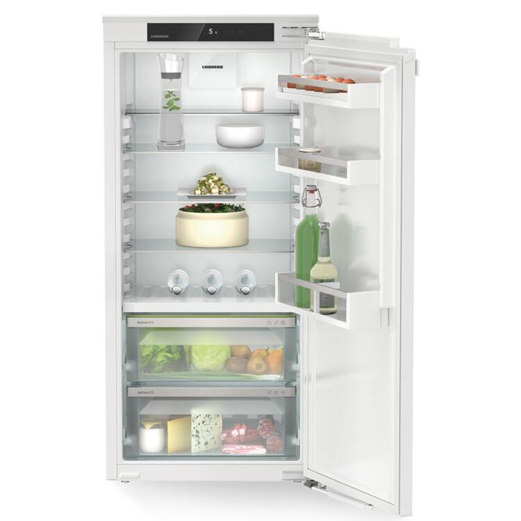 Liebherr IRBd 4120 Plus BioFresh Integrálható beépíthető hűtő