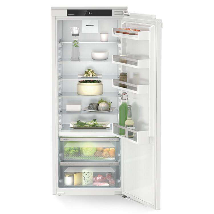 Liebherr IRBd 4520 Plus Integrálható beépíthető hűtő