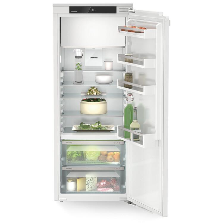 Liebherr IRBd 4521 Plus Integrálható beépíthető hűtő