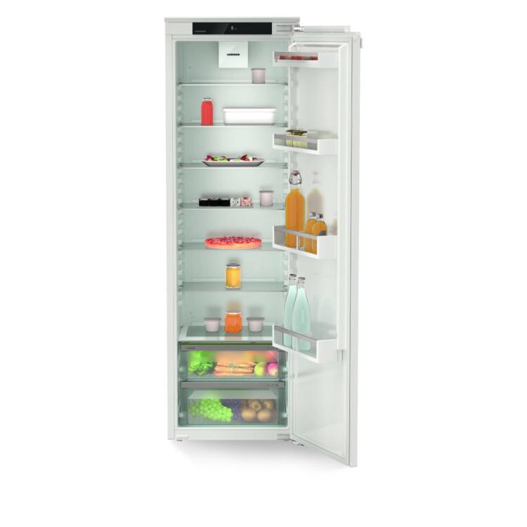 Liebherr IRe 5100 Pure Integrálható beépíthető hűtőszekrény EasyFresh funkcióval