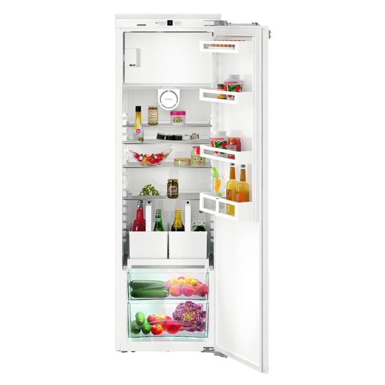 Liebherr IKF 3514-20 Comfort beépíthető fehér hűtőszekrény