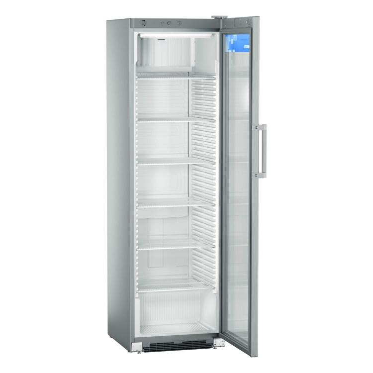 Liebherr FKDv 4503 Premium ipari hűtőszekrény