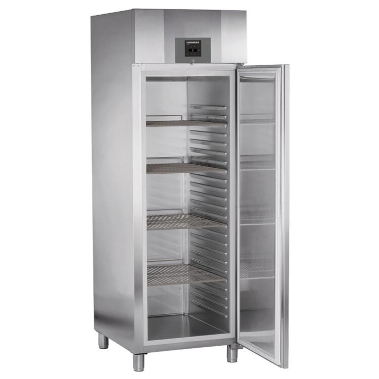 Liebherr GKPv 6570 ipari hűtőszekrény