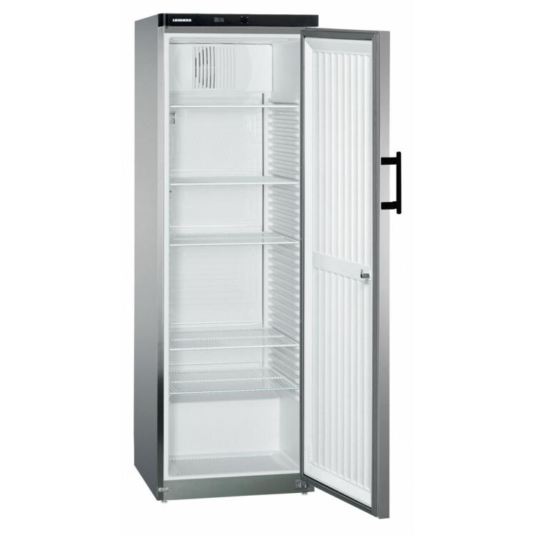 Liebherr GKvesf 4145 ProfiLine ipari hűtőszekrény