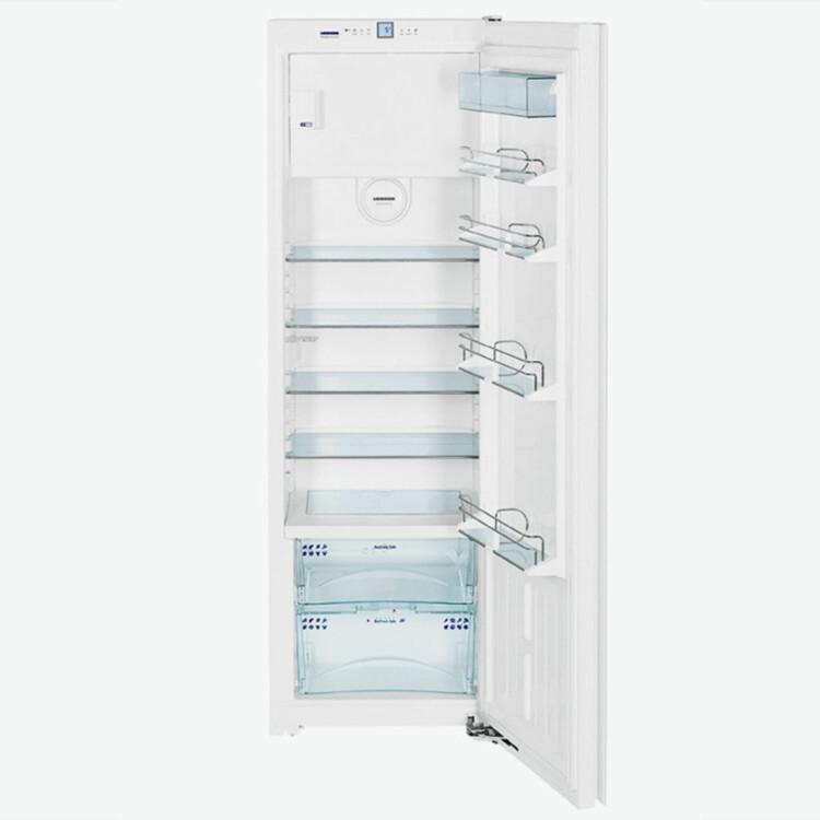 Liebherr KBgw 3864-20 Premium szabadonálló egyajtós fehér hűtőszekrény