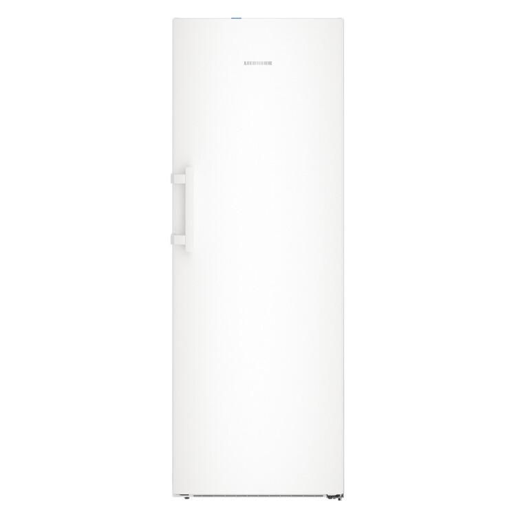 Liebherr GN 5275-21 Premium szabadonálló fehér fagyasztószekrény