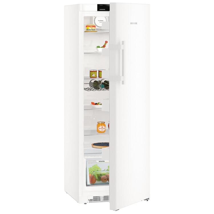 Liebherr K 3730-21 Comfort szabadonálló fehér hűtőszekrény