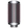 Dyson Airwrap™ Complete hajformázó piros