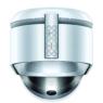 Dyson Pure Hot+Cool Link hűsítő, fűtő és légtisztító ventilátor HP04 Fehér/Ezüst