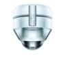 Dyson Pure Cool™ Link légtisztító toronyventilátor TP04 fehér