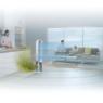 Dyson Pure Cool™ légtisztító toronyventilátor TP04 fehér