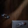 Dyson AM07 toronyventilátor
