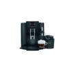 Jura E80 Automata kávéfőző  Fekete