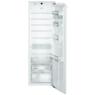 Liebherr IKB 3560 Premium beépíthető egyajtós fehér BioFresh hűtőszekrény  A++ 177,2-178,8/56-57/55 cm 211/90L