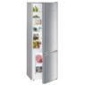 Liebherr CUel 2831-20 szabadonálló kombinált hűtőszekrény