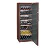 WKt 5551 GrandCru szabadonálló borhűtő